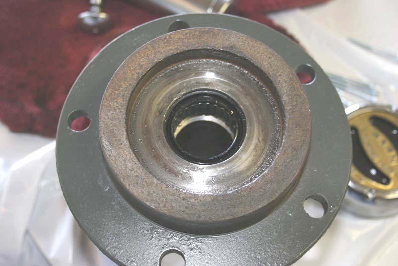 7-spindle-back.jpg