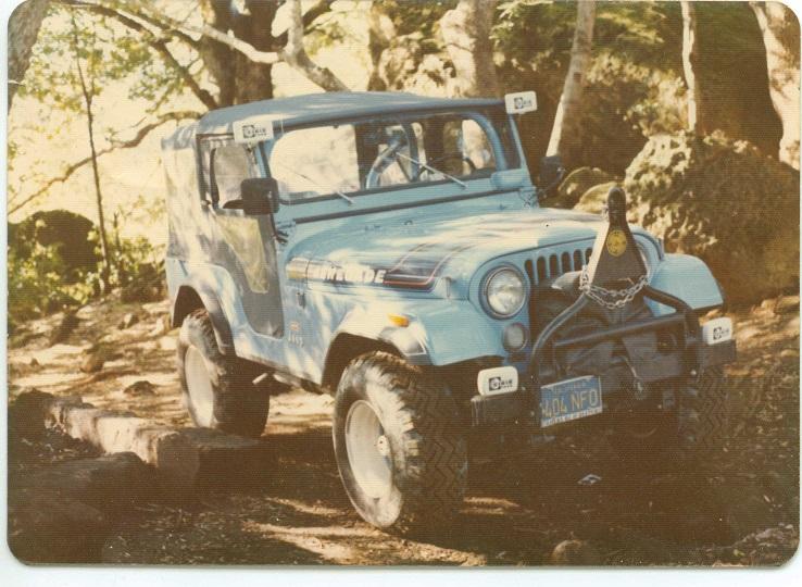 75-jeep-1-2.jpg