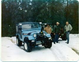 75-jeep-22.jpg