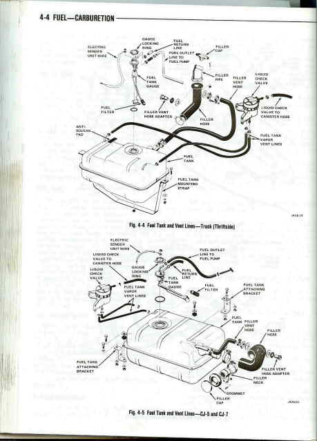 76-77-cj-fuel-tank.jpg
