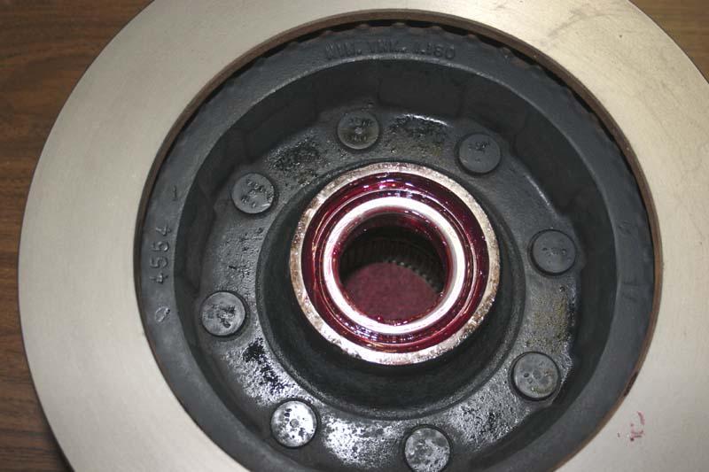 8-3-bearing.jpg