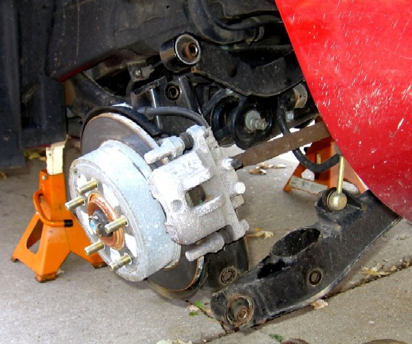 8-rear-assembly.jpg