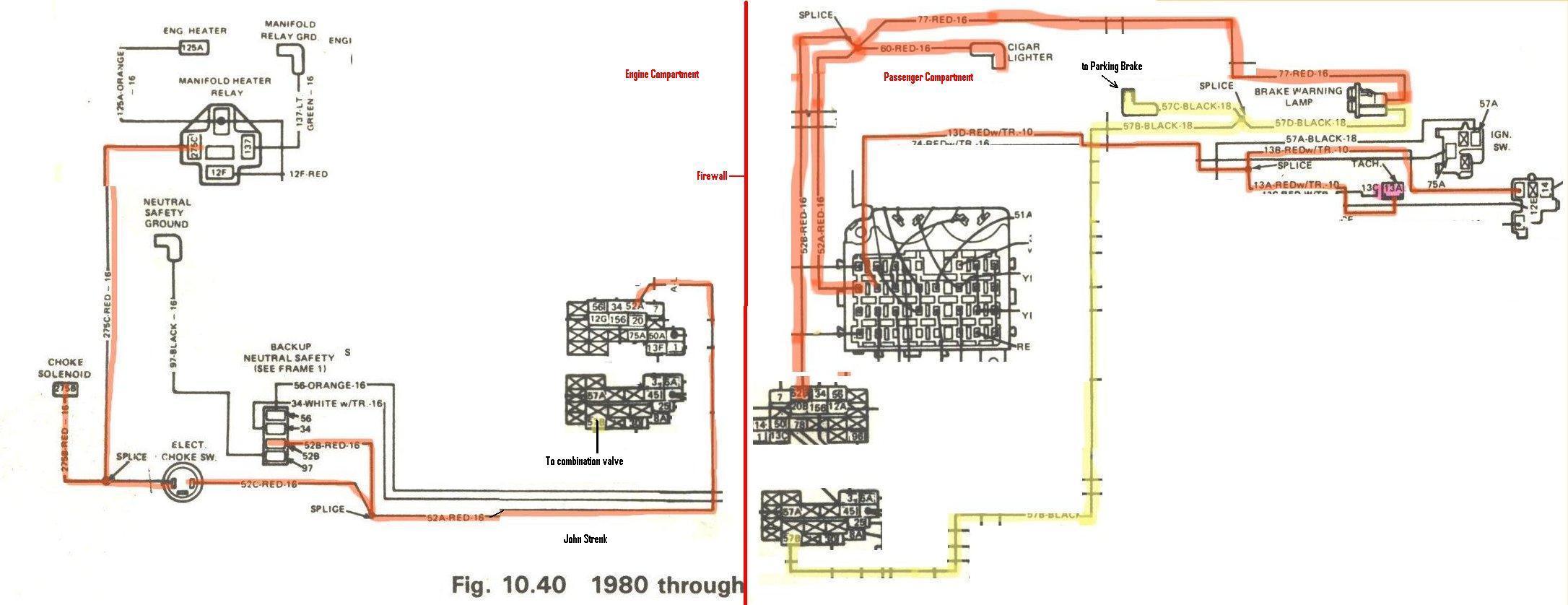 80-86buheaterfuseschematic.jpg