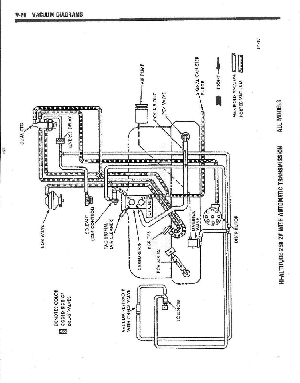 81-vacuum-layout002.jpg