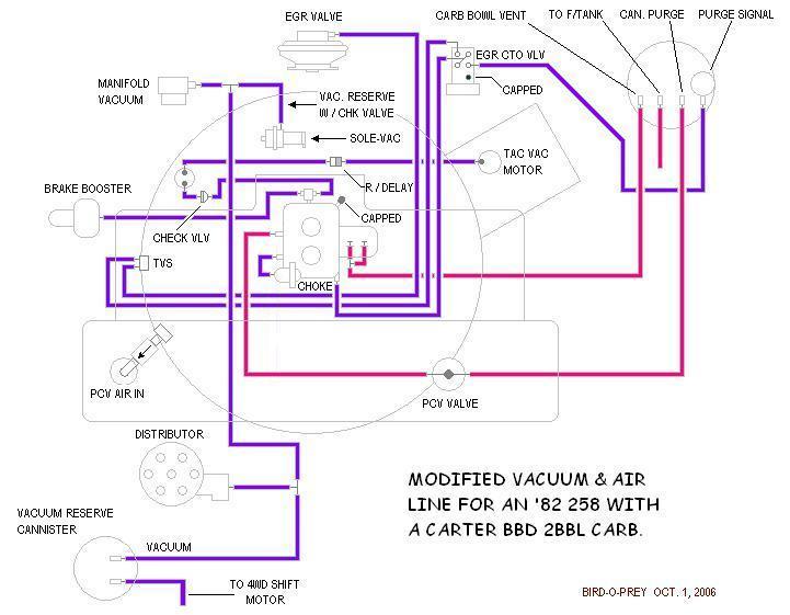 82mod-1vac-lines.jpg