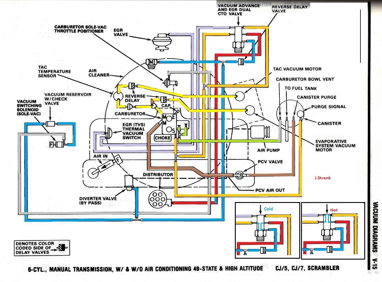 82vacuumdiagram.jpg