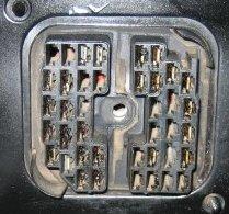 84bulkheadconnector.jpg