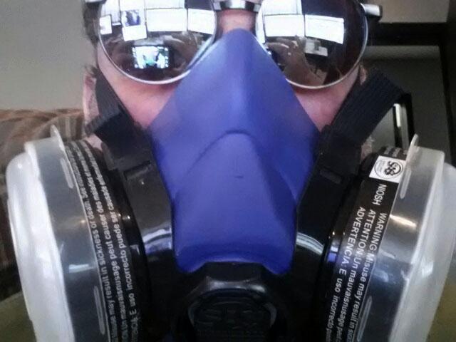 8661-respirator-2.jpg