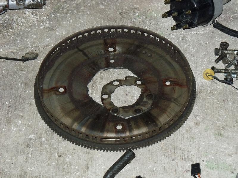 88-wrangler-88-cherokee-parts-070.jpg