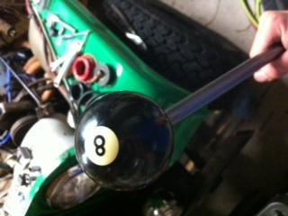 8_ball.jpeg