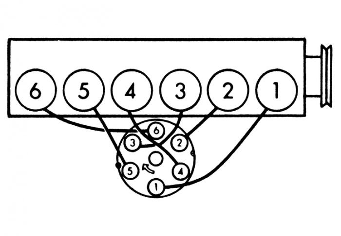 9059fig28l.jpg