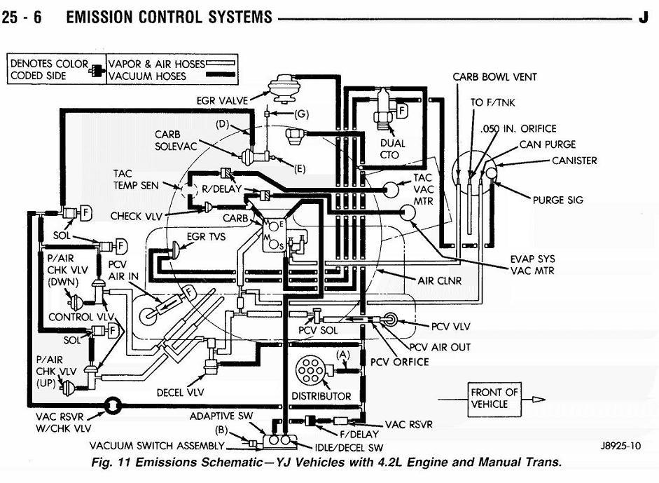 90yj42l-vacuum-jf.jpg