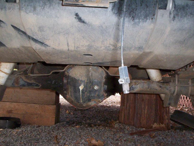 92-jeep-builod-002.jpg