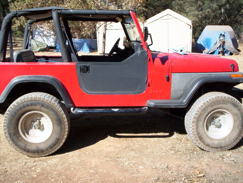 92-jeep-builod-008.jpg