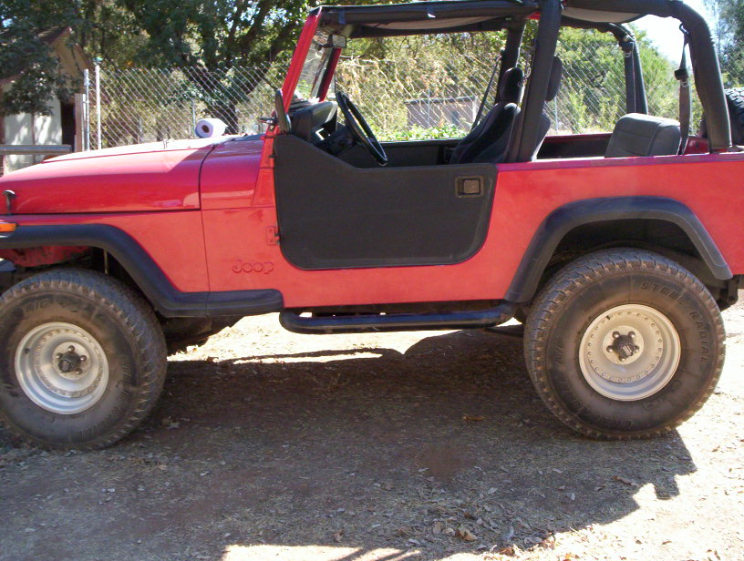 92-jeep-builod-009.jpg