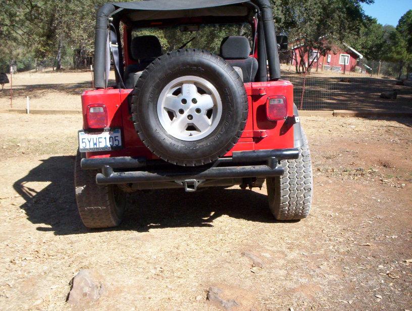 92-jeep-builod-011.jpg