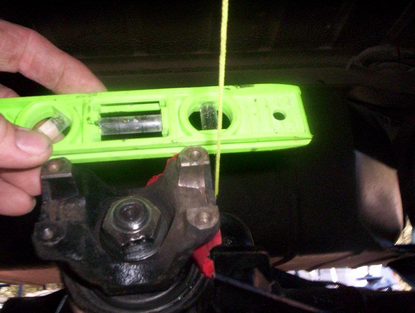 92-jeep-driveshaft-angle-001.jpg