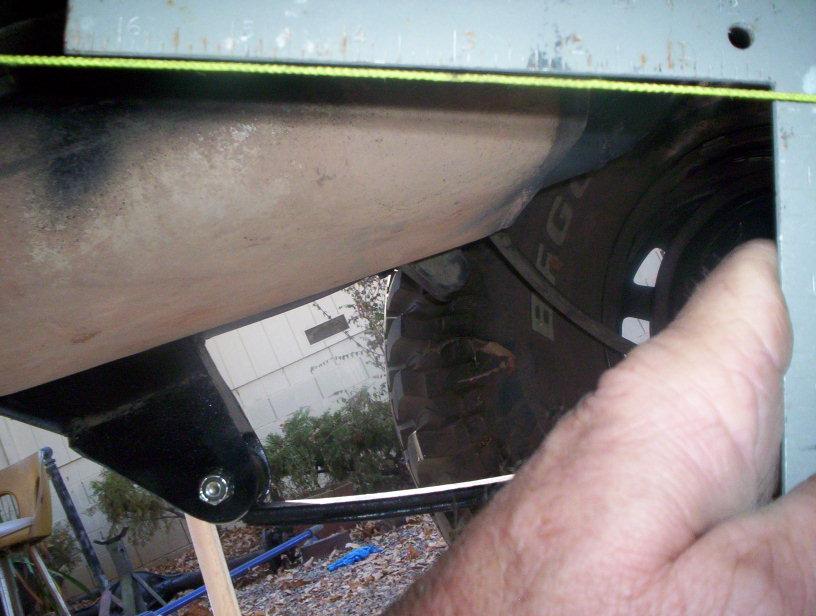 92-jeep-driveshaft-angle-003.jpg