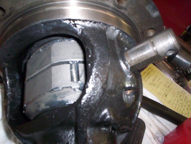92-jeep-log-44-aussie-008.jpg
