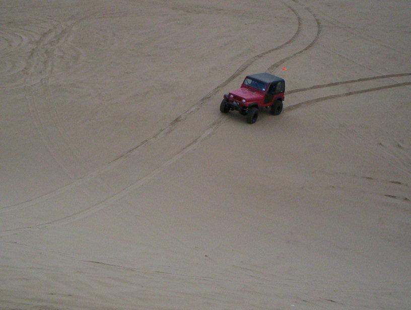 92-jeep-pismo-013.jpg