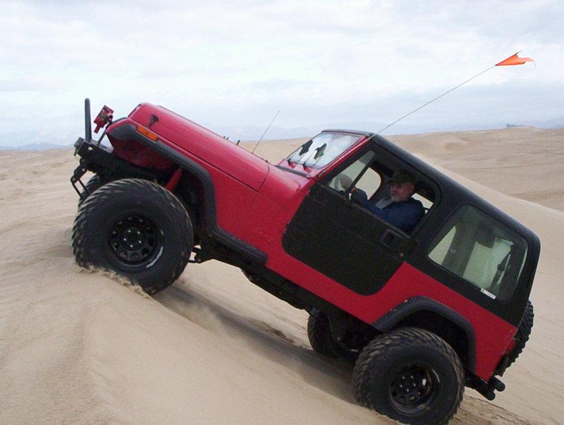 92-jeep-pismo-015.jpg