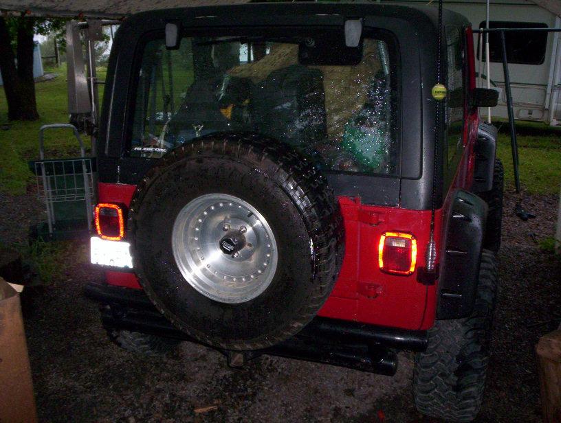 92-jeep-rear-bumper-004.jpg