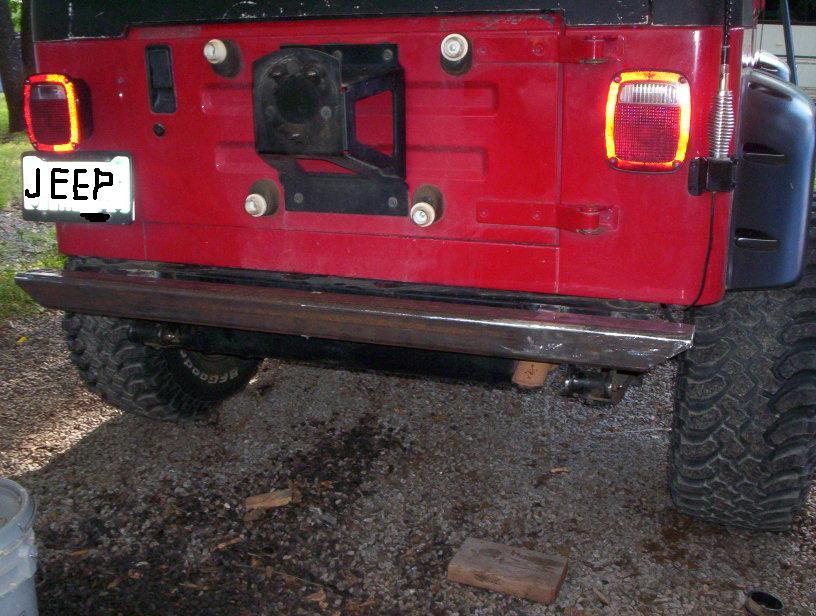 92-jeep-rear-bumper-008.jpg