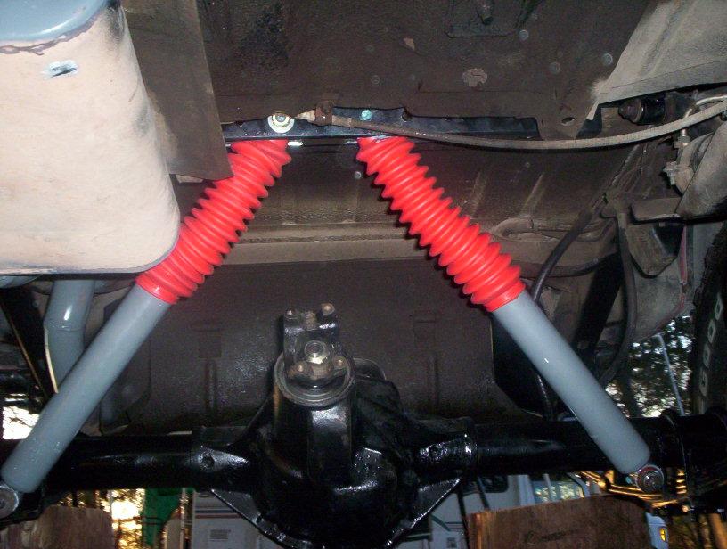 92-jeep-shocks-003.jpg