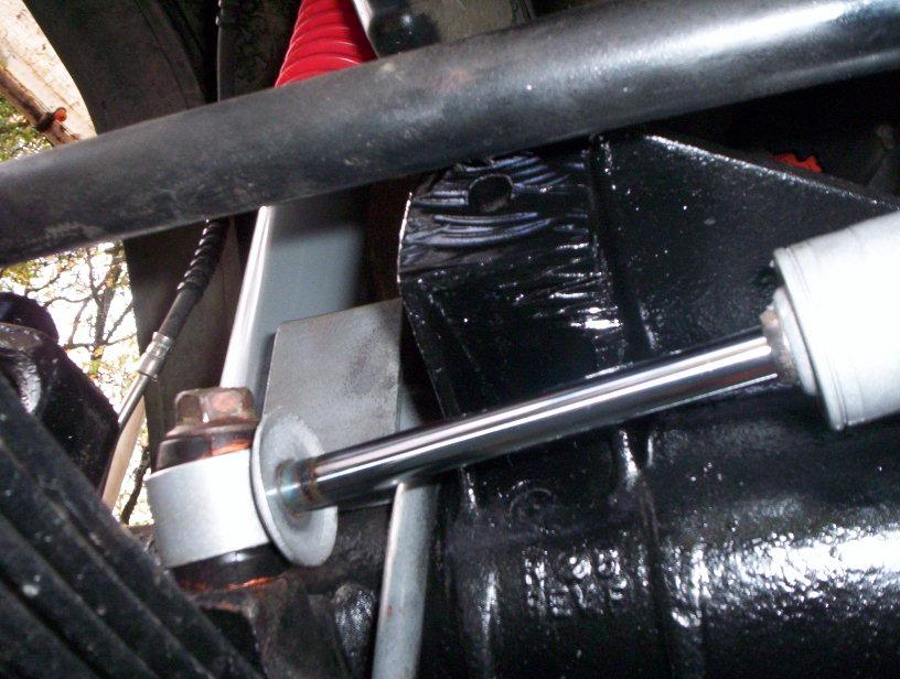 92-jeep-tie-rod-flip-009.jpg