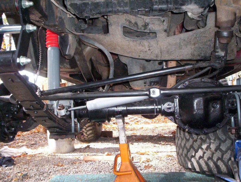 92-jeep-tie-rod-flip-010.jpg