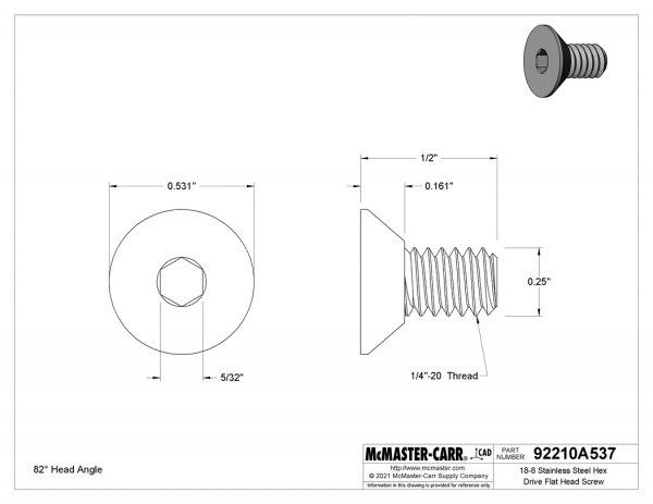 92210a537_18-8-stainless-steel-hex-drive-flat-head-screwx.jpg