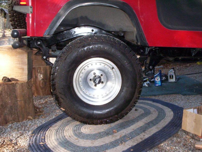 92jeep-tires-001.jpg