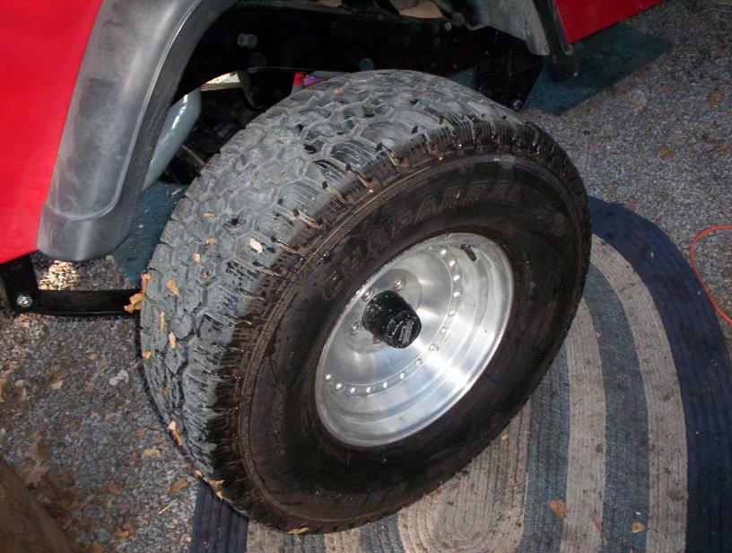 92jeep-tires-002.jpg