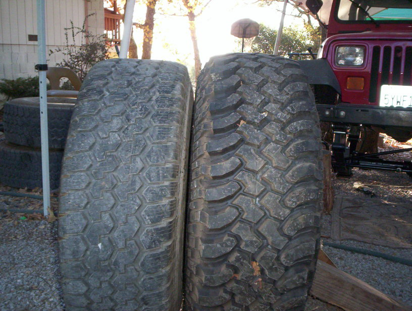 92jeep-tires-005.jpg
