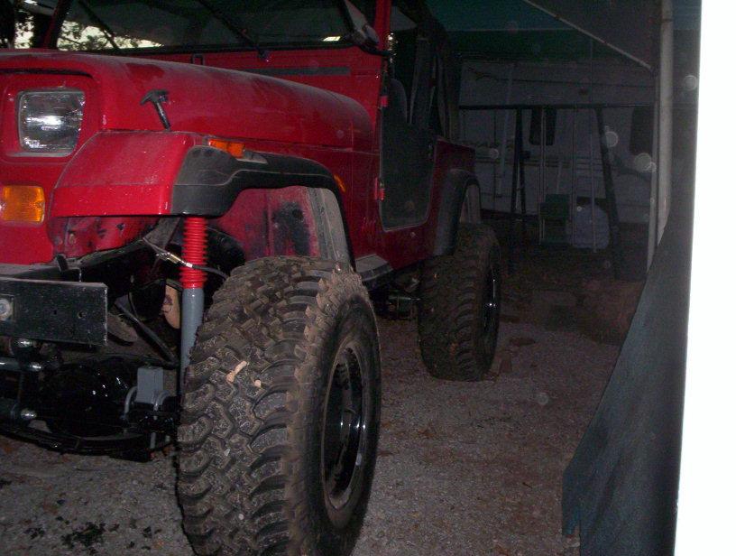 92jeep-tires-008.jpg