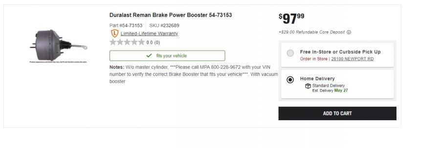 95-brake-booster-pic.jpg