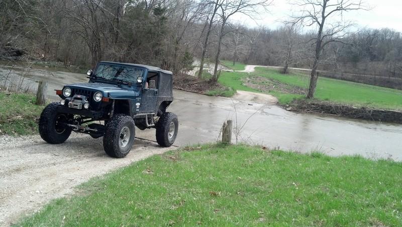 97-jeep-wrangler-1-.jpg