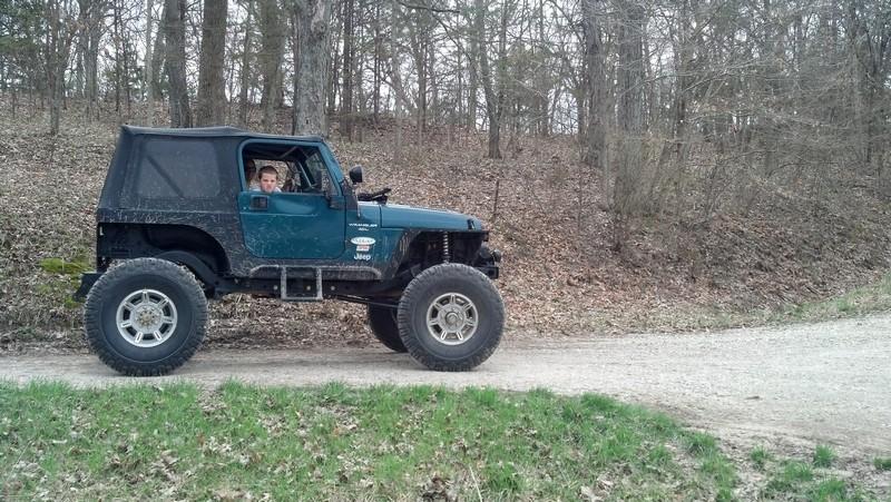 97-jeep-wrangler-2-.jpg