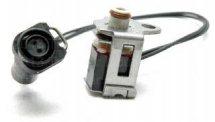 2 wire TCC solenoid Pass Thru Connector? - JeepForum com