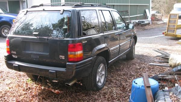 98-5.9-limited-jeep-grand-cherokee-.jpg