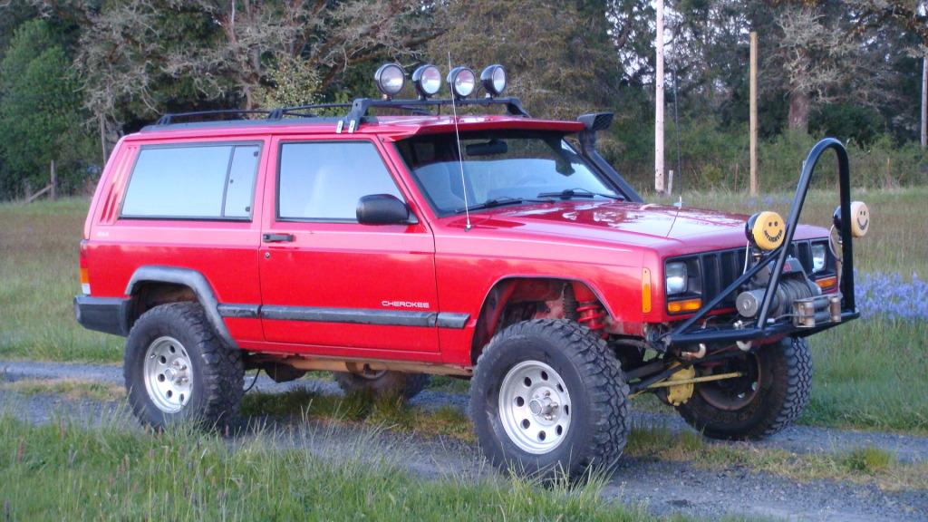 98-jeep-cherokee-2.jpg