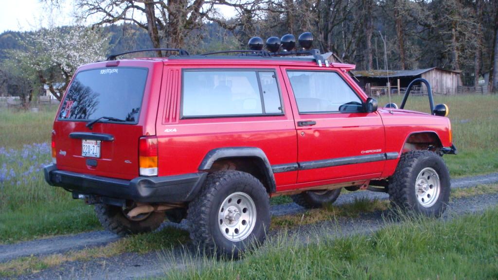 98-jeep-cherokee-3.jpg