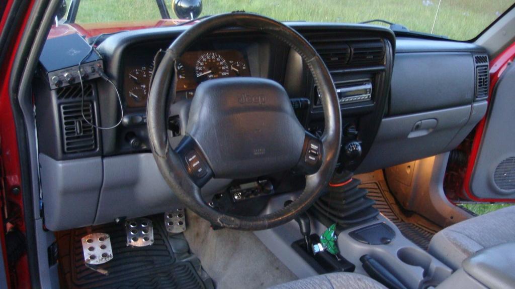 98-jeep-cherokee-7.jpg