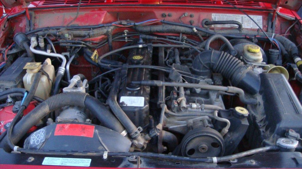 98-jeep-cherokee-8.jpg