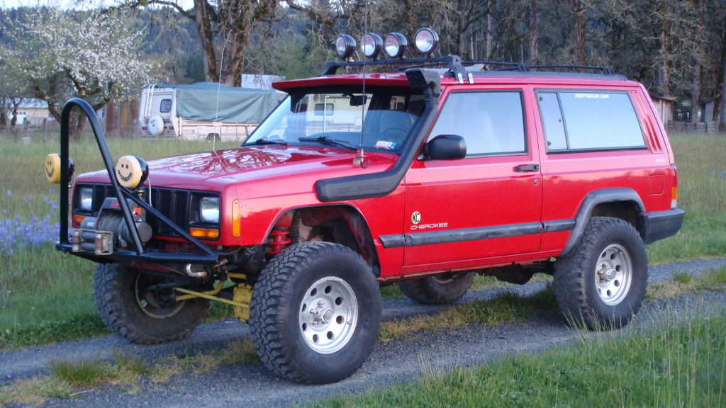98-jeep-cherokee.jpg