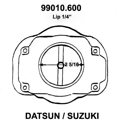 99010.600-cropped-rsi-specs.jpg.jpg