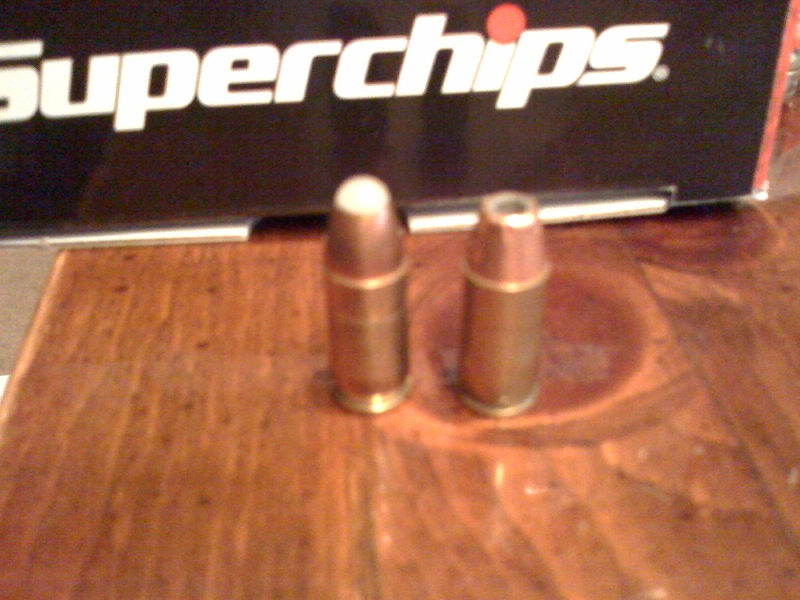 stopping power 9mm vs 32acp vs 380 acp page 2 jeepforum com