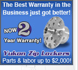 Name:  _3Brands-ZipLockers%202.jpg Views: 109 Size:  32.1 KB
