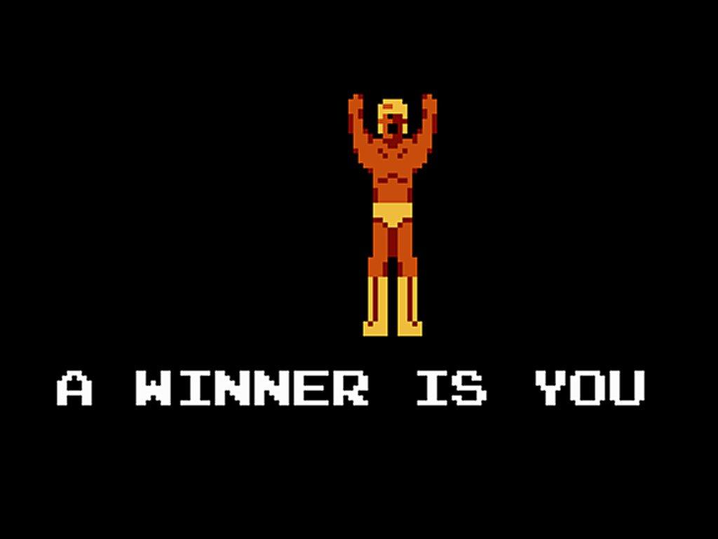 winner-you.jpg