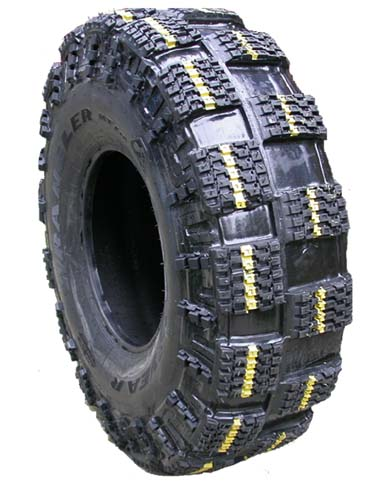Show Your Most Aggressive Tire Tread Jeepforum Com